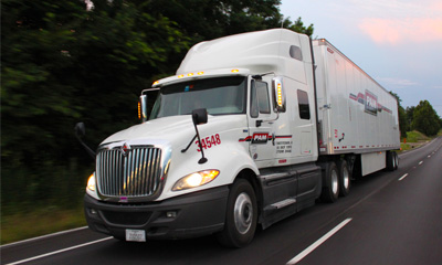 How To Get A New York Class A Cdl
