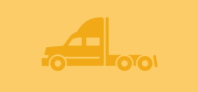 Trucking Lifestyle