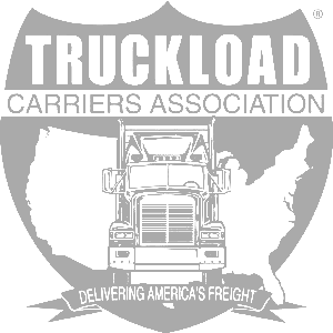 Truck Driver Jobs With Company Sponsored Cdl Training